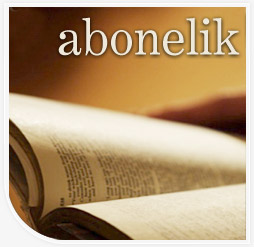 abone_bslk