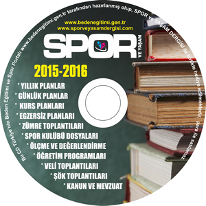 eylul-2015-cd-2