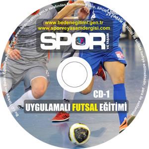 futsal-cd-1