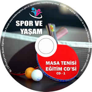 mtenisi-cd2