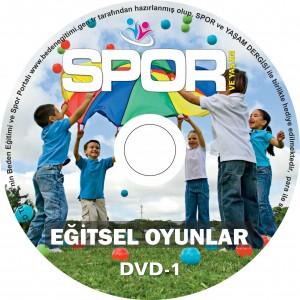 oyun-cd