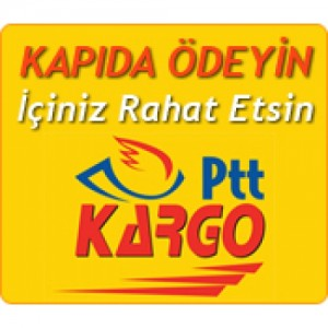 ptt_kargo-500x500