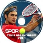 tenis-cd2